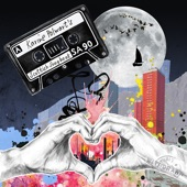 Karine Polwart - From Rags to Riches