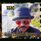 Tebo - Rose Colored Glasses