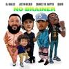 No Brainer feat Justin Bieber Chance the Rapper Quavo Single