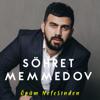Şöhret Memmedov - Öpüm Nefesinden artwork