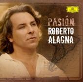 Roberto Alagna - Quizas, Quizas, Quizas