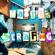 Strafing - Matt