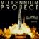 Millennium Project - Isolleen (feat. Dj Oku Luukkainen & Karoliina Kallio)