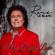 EUROPESE OMROEP | My Baby Love - René Le Blanc
