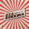 Sta Kokkina (feat. FY) - Single