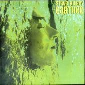 Steve Kilbey - Neuman