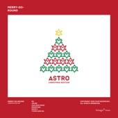 ASTRO - Merry-Go-Round