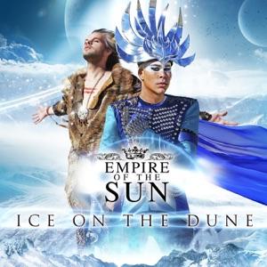 Empire of the Sun - Alive