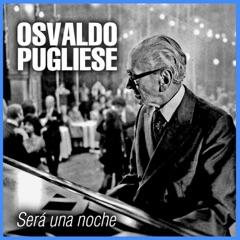 El Adiós (feat. Jorge Maciel)