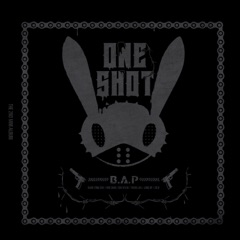 One Shot - EP