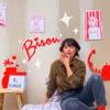 Bisou - Single