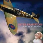 Peter Frampton - I Want It Back