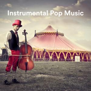 Various Artists - Instrumental Pop Music