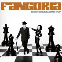 lagu mp3 Fangoria - Existencialismo Pop - EP