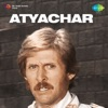 Atyachar (Gulami Ki Zanzeeren)