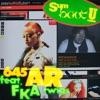 645AR - Sum Bout U (feat. FKA twigs)