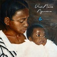 Vusi Nova - Ngu Mama artwork
