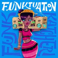 Oora Paaru-Funktuation