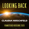 Claudia Hirschfeld - You Want Love (Remastered Version 2020) artwork