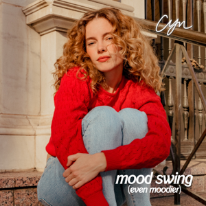 CYN - Mood Swing (even moodier) - EP