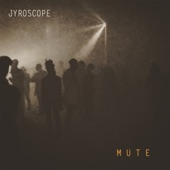 Jyroscope - Relationship Goals