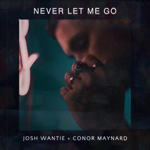 Josh Wantie & Conor Maynard - Never Let Me Go