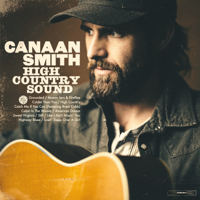High Country Sound