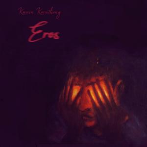 Kawin Kornthong - Eros