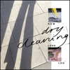 Dry Cleaning - Strong Feelings bild