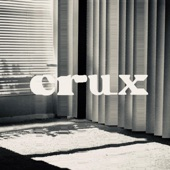 Nonfiction - Crux