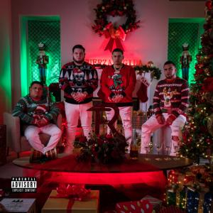 Fuerza Regida - Navidad Con La Regida