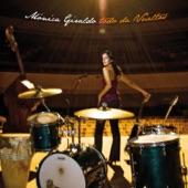 Monica Giraldo - Todo Me Lleva a Ti