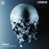Reburf - Make It Through