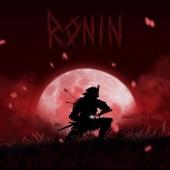 Ronin - Temptress