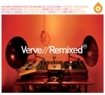 Nina Simone - Feelin' Good (Joe Claussell Remix)