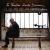 le-forestier-chante-brassens-cahier-2-vol-3