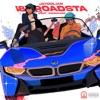 I8 Roadsta feat 24KGoldn Single