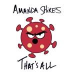 Amanda Shires - That's All