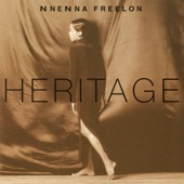 Nnenna Freelon - Bewitched, Bothered and Bewildered