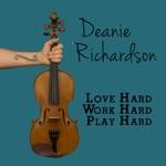 Deanie Richardson - Jack of Diamonds (feat. Patty Loveless)