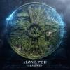 Alone Pt II Remixes