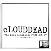 cLOUDDEAD - Apt. A (A Touching Story)