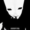 Travis Scott & HVME - Goosebumps (Remix) artwork