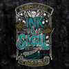Kevin Hearne - Ink & Sigil: From the world of The Iron Druid Chronicles (Unabridged)  artwork