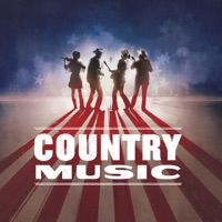 Télécharger Country Music Episode 6