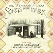 The Wainwright Sisters - El Condor Pasa