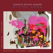 Sangeeta Michael Berardi - Summertime (feat. Mario Pavone & Eddie Gomez)