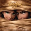 Icon Tangled (Soundtrack from the Motion Picture)