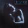 Lillian Axe - Love + War