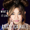 Angelica Hale - Impossible artwork